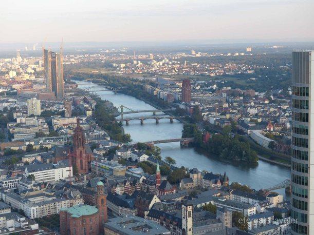 SFW Manny in Frankfurt105