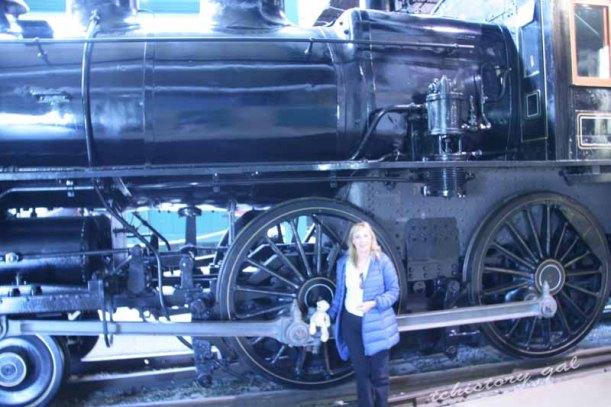 Manny_Marsha Penn Railroad